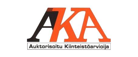 logo_aka