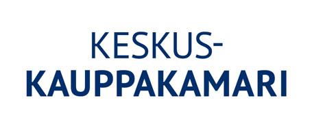 logo_kauppakamari