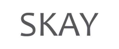 logo_skay